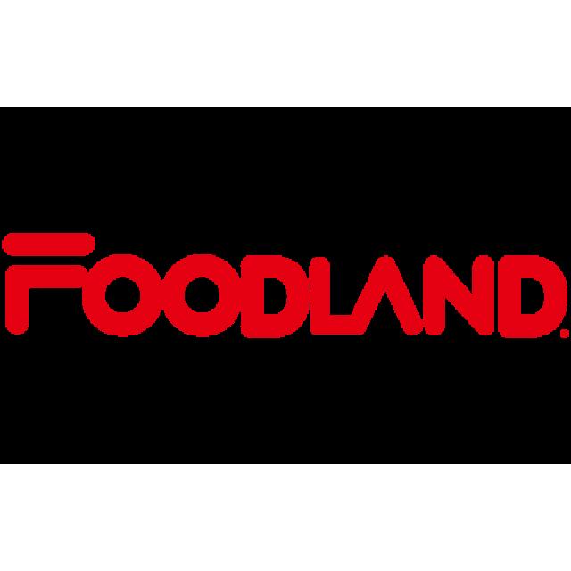 Foodland flyer | Kupino.ca