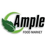 Ample Food Mart