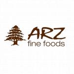 Arz Fine Foods