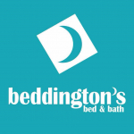 Beddington's Bed & Bath