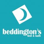 Beddington's Bed & Bath
