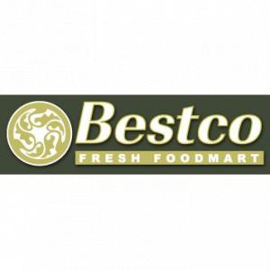 Bestco Foodmart