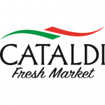 Cataldi Fresh Market