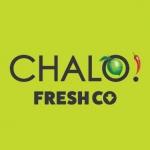 Chalo FreshCo