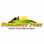 Farmer's Pick