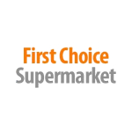 First Choice Supermarket
