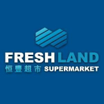 Fresh Land Supermarket