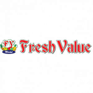 Fresh Value
