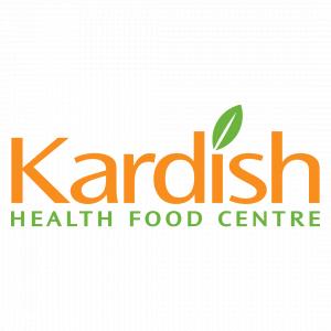 Kardish Health Food Center