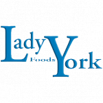 Lady York Foods