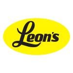 Leon's