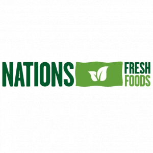 Nations Fresh Foods