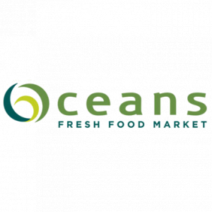 Oceans Fresh Food Market