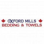 Oxford Mills