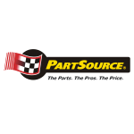 Partsource