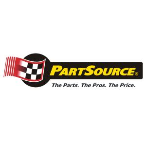 Partsource