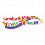 Samko and Miko Toy Warehouse