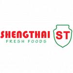 Shengthai Fresh Foods