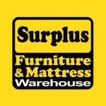 Surplus Furniture & Mattress Warehouse