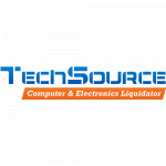Tech Source Canada