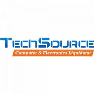Tech Source Canada