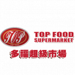 Top Food Supermarket